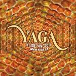 Yaga 2011