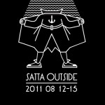 Satta Outside 2011