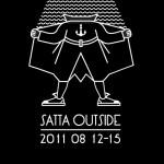 Satta Outside 2011