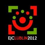 Europos žonglierių konvencija 2012