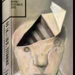 Vilnius Book Festival 2012